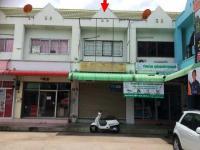 อาคารพาณิชย์หลุดจำนอง ธ.ธนาคารทหารไทย บุรีรัมย์ เมืองบุรีรัมย์ ในเมือง