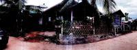 บ้านเดี่ยวหลุดจำนอง ธ.ธนาคารอาคารสงเคราะห์ บุรีรัมย์ เฉลิมพระเกียรติ อีสานเขต