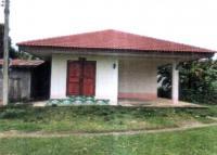 บ้านเดี่ยวหลุดจำนอง ธ.ธนาคารอาคารสงเคราะห์ บุรีรัมย์ เมืองบุรีรัมย์ พระครู