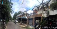 อาคารพาณิชย์หลุดจำนอง ธ.ธนาคารอาคารสงเคราะห์ บุรีรัมย์ ลำปลายมาศ หนองคู