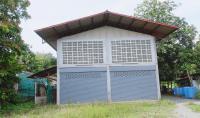 บ้านเดี่ยวหลุดจำนอง ธ.ธนาคารกสิกรไทย บุรีรัมย์ บ้านใหม่ไชยพจน์ กู่สวนแตง