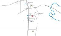 บ้านเดี่ยวหลุดจำนอง ธ.ธนาคารกสิกรไทย บุรีรัมย์ ลำปลายมาศ หนองโดน