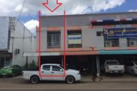 อาคารพาณิชย์หลุดจำนอง ธ.ธนาคารไทยพาณิชย์ บุรีรัมย์ ลำปลายมาศ ลำปลายมาศ