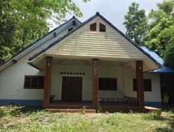 บ้านหลุดจำนอง ธ.ธนาคารกรุงเทพ บุรีรัมย์ กระสัง บ้านปรือ
